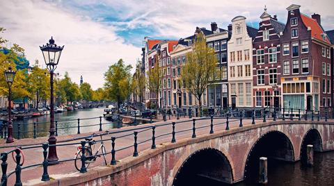 Y Kuşağı Hangi Şehirleri Tercih Ediyor?