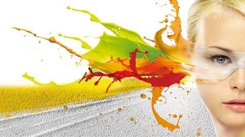 Dış cephelere Renk Özgürlüğü: Baumit PuraColor