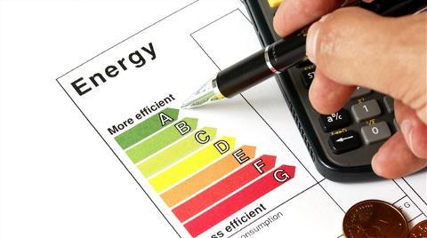 """""""Buzdolaplarımızla 5 Keban Barajı Değerinde Enerji Tüketiyoruz"""""""
