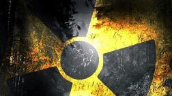 Çin 20 Nükleer Reaktör İnşa Ediyor