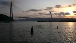 Bakan Arslan: 'Köprülerin Fonksiyonları ve Konseptleri Farklı'