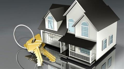 İlk Kez Ev Alacaklara Devlet Desteği