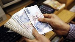 KOSGEB'in Kredi Kullanımında Süre Uzatıldı