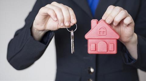 Varlık Fonu İslami Mortgage Üzerinde Çalışıyor