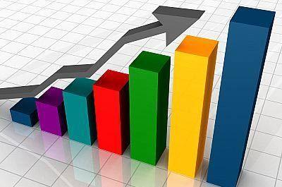 Enflasyon Son 8,5 Yılın Zirvesinde