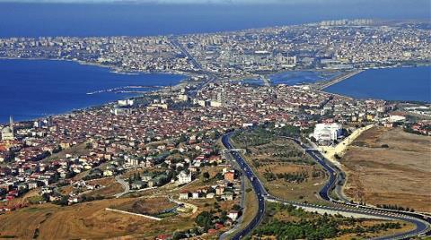Meydanın Adı Oy Birliğiyle Atatürk Meydanı Oldu