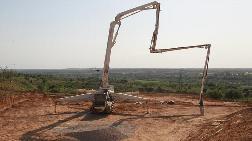 Trakya'da Bir İlk: Çöpten Elektrik Üretilecek