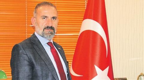Geciken Her yıl İçin Türkiye 60 Milyon Dolar Kaybediyor