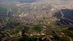 Silivri ve Çatalca'nın 130 Yıllık Tapu Sorunu Çözülüyor
