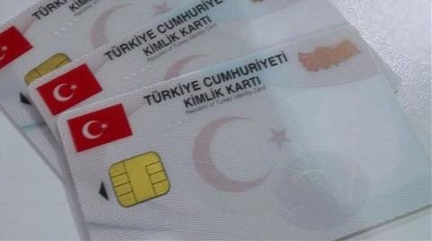 1.5 Milyon Dolara Türk Vatandaşlığı