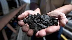 ABD'de Kömürün Sonu Yakın