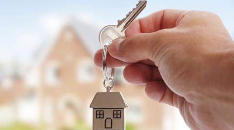 Ev Satın Alırken Semt Seçimine Dikkat!