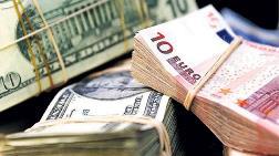 'Kira Bedellerinde Euro ile TL'yi Eşitledik'