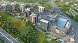 Gül Proje'den Sultangazi'ye 885 Milyon TL Yatırım