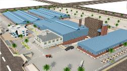 Paşabahçe Mısır'da Fabrika Satın Alıyor
