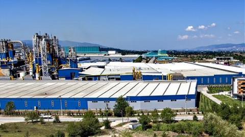 Romanya'da Fabrika Açıyor