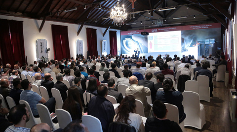 Prysmian Group Türkiye, CPR İlgili Sektörü Bilgilendiriyor