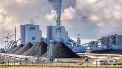 29 Eyalette Yeni Kömür Santraline İzin Vermedi