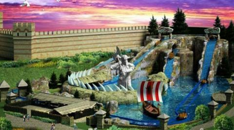 Ankapark'ın Açılış Tarihi Belli Oldu