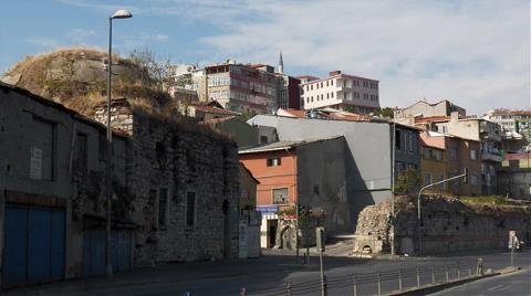Mimar Sinan'ın Satılık Hamamının Sahibi Konuştu