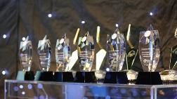 Saint-Gobain Rigips Türkiye Ulusal Alçı Yarışması