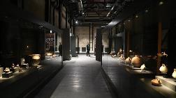 Çukurova'nın Müze Hasreti Sona Eriyor