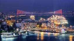 İstanbul Akıllanıyor
