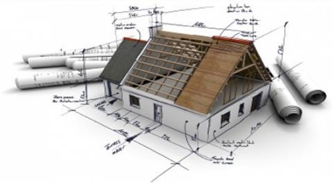Yapı Ruhsatı Verilen Bina Sayısı Azaldı