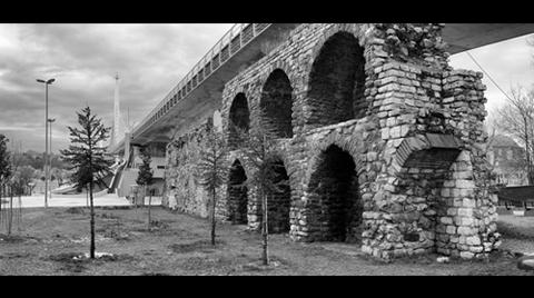 Galata'nın Görsel Kent Hafızası