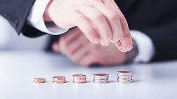 GYO'ların Yatırımları Nereye Kayıyor?