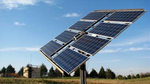 Temiz Enerji için İzmir Örneği