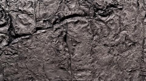 Açık Alanların Duvarlarında Artstone Paneller