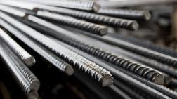 'Demir Fiyatlarında Yaşanan Artış Sektöre Zarar Veriyor'