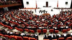Türkiye, Paris İklim Anlaşması Onay Sürecini Askıya Aldı
