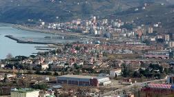 Bakan Açık Açık İsim Verdi: İstanbul ve Ankara...