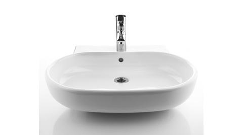 Kale Banyo'dan Smart Serisi