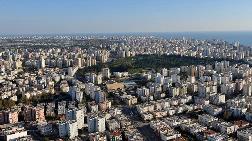 14 Milyon Yapı Var Yarısı Riskli