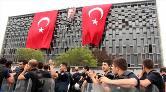 """""""Atatürk Kültür Merkezi Yıkılsa Bile Aynısı Yapılmak Zorunda"""""""