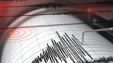 Deprem Uzmanından Çarpıcı İstanbul Açıklaması