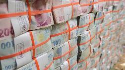 Türkiye'de 28 Bin Milyoner Bulunuyor