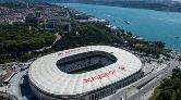 Katar'dan Beşiktaş'a İlginç Teklif!