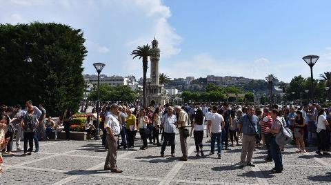 İzmir Depreminin Ön Değerlendirme Raporu Hazırlandı