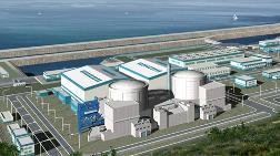 """""""Akkuyu Nükleer Santrali Üretim Lisansı İptal Edilsin"""""""