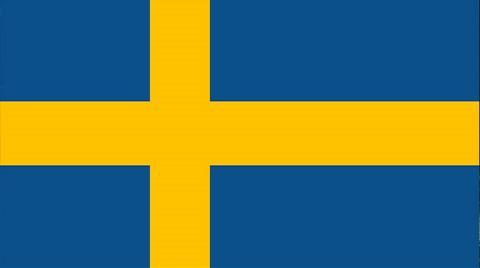 İsveç İklim Anlaşmasını İhlal Eden Şirketlerden Yatırımları Çekiyor