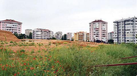 Ankara Büyükşehir İmar Artışına Dava Açıyor