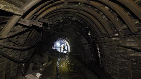 Maden İşletmelerine Ceza Yağdı