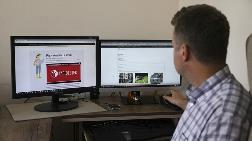 Binaların Deprem Riski İnternetten Öğrenilebilecek