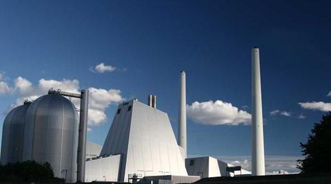 Hindistan Temiz Kömür Teknolojilerini Geliştiriyor