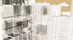 NEF Fold It Öğrenci Tasarım Yarışması Sonuçlandı
