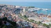 Arap Yatırımcılar Trabzon'daki Konut Fiyatlarını Artırdı